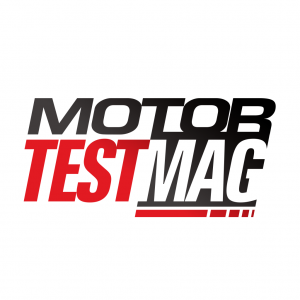 Motor Test Magazine – It's All About Motoring